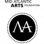 MAAF_new_logo_bw